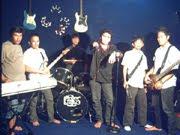 Sahabat Band