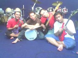 NCB Band