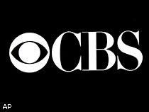 [cbs_logo.jpg]