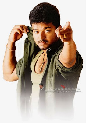 Vijay Tamil Movie Thirumalai Songsfree Downioad