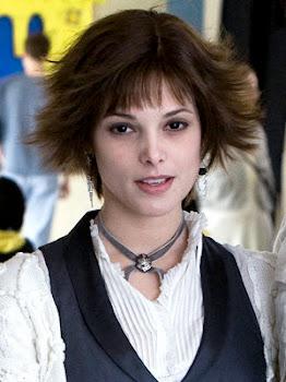 Alice Marie Brandon