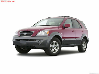 car pictures kia picture and wallpapers hyundai picture and wallpapers 2005 kia sorento. Black Bedroom Furniture Sets. Home Design Ideas