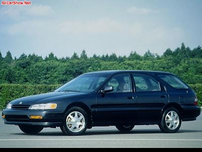 1994 honda prelude interior. 1994 Honda Prelude VTEC