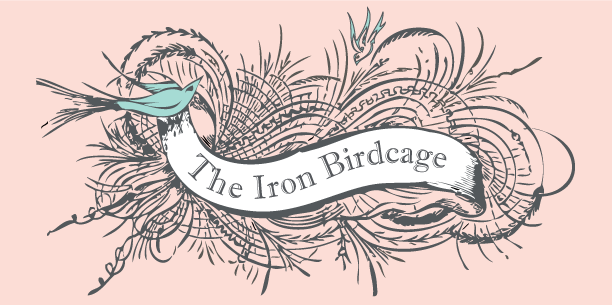 The Iron Birdcage