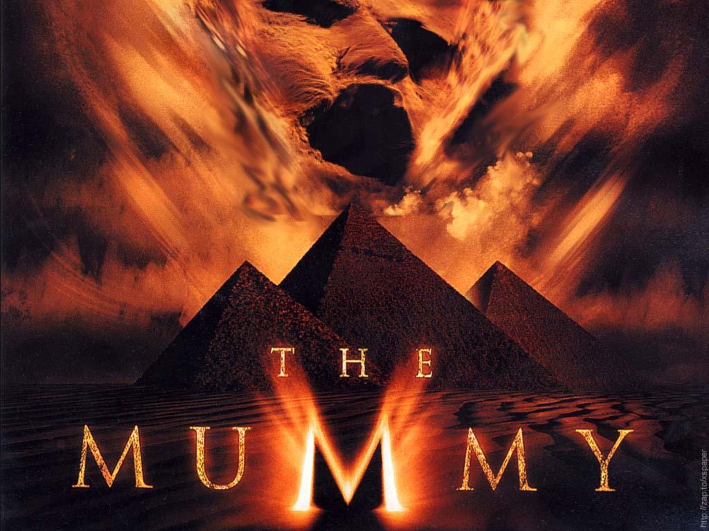 http://2.bp.blogspot.com/_cBIfMOQ_AFo/TB_Wm8JBFjI/AAAAAAAAD1U/MS3eOKJW_Xo/s1600/mummy_1.jpg