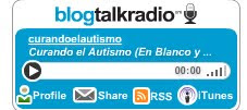 24.- PROGRAMAS  RADIALES