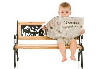 17.-Diario BibliotecaBioautismo