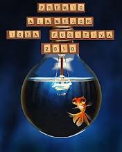 "Premio ""A la Mejor Idea Fugitiva 2010"""