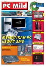 PCmild,pcmild,pcmild 2008