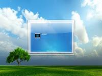 windows-transformation-pack-nsformation