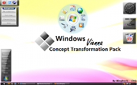 windows-transformation-pack-vtn