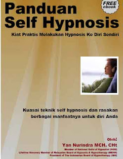 self hypnosys, hipnotis, romi rafael, the master