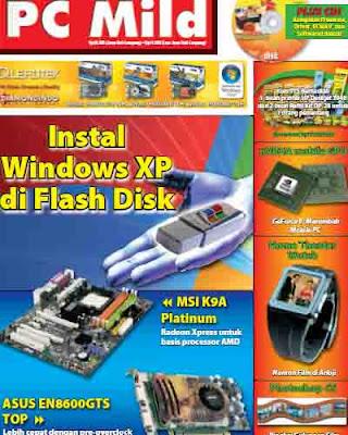 pc media,pdf pc mild,ebook pc