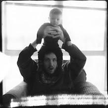 daddy & Julian