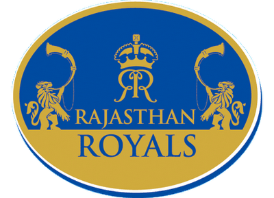 Rajasthan Royals, RR Match Highlight, RR Team Fixture, RR Match Video, RR Match Live, RCB Match Online, Rajasthan Royals Live Stream, RR Free Streaming,IPL, IPL 2010, IPL Rajasthan Royals Team Fixture,IPL Match Higlight, IPL 2010 Match Team