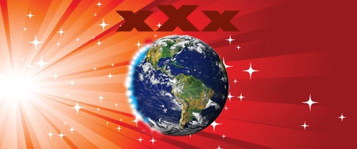 XXX WORLD