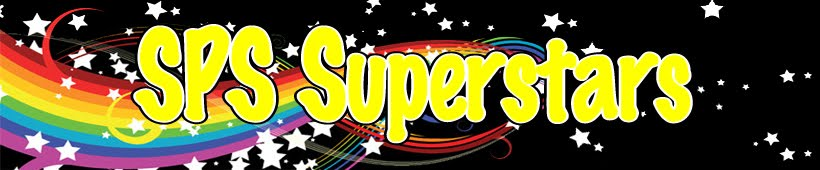 SPS Superstars