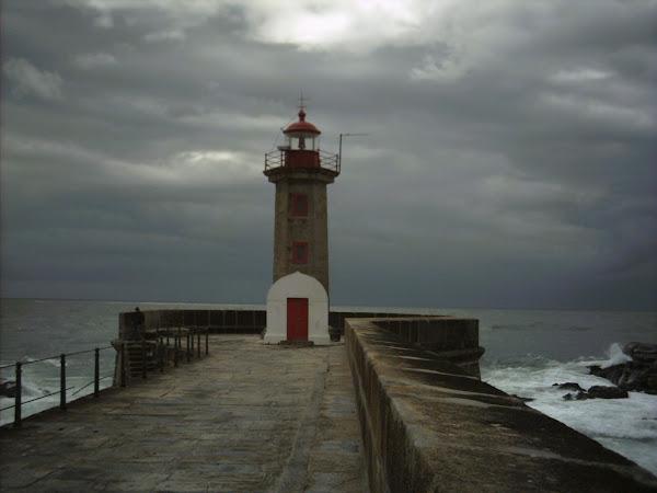Bom Porto