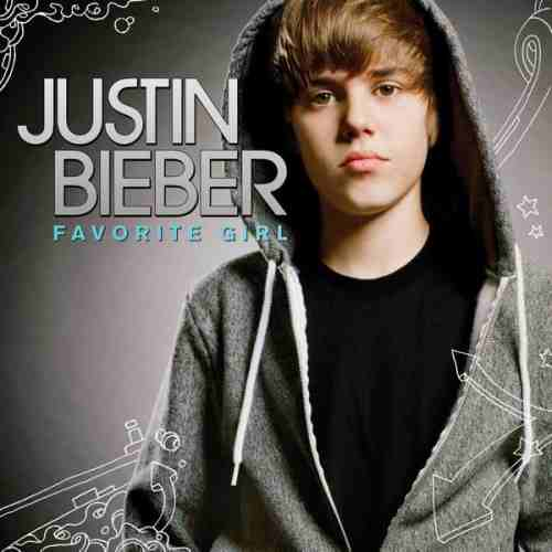 justin bieber my world 2.0 cd cover. +justin+ieber+album+cover