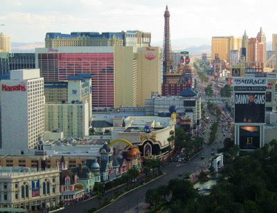 las vegas hotels. Las Vegas Strip Hotels
