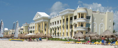 Iberostar Grand Hotel Paraiso