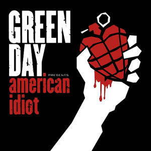 [Green+Day_american+idiot.png]