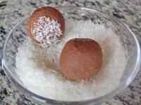 -Bombe-cu-cocos-si-biscuiti-7