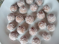 -Bombe-cu-cocos-si-biscuiti-8