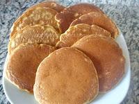 Pancakes-Clatite-americane-11
