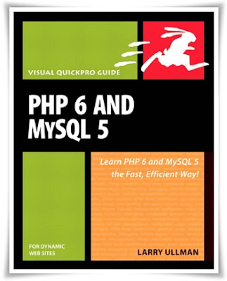 PHP%206%20and%20MySQL%205%20for%20Dynamic%20Web%20Sites.jpg