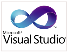 Tweak MS s Visual Studio 2010 InstallationVisual Studio 2010 Icon