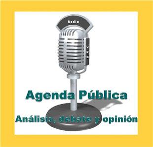 Análisis, debate y opinión
