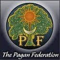 Im a member of Pagam Federation