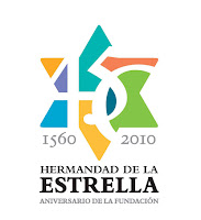 HDAD. DE LA ESTRELLA