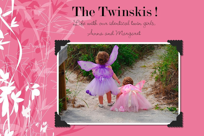 The Twinskis