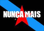 Nunca Mais Galiza à interpérie