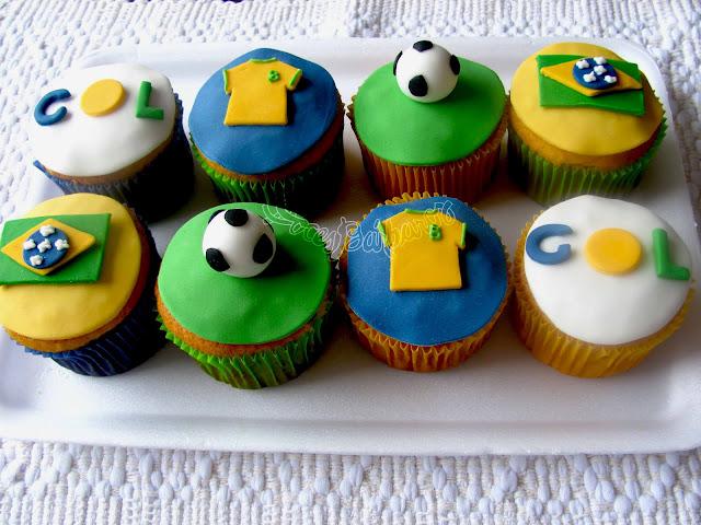 http://osdocesbarbaros.blogspot.com.br/2010/06/brasil-na-copa.html