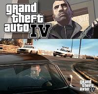 GTA 4 Mods