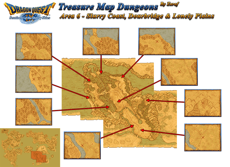 red dead redemption treasure map locations with Dragon Quest 9 Treasure Maps on Forza Horizon 2 Treasure Map For Bucket List Stunts Reward Boards And Speed Cameras as well Index additionally Watch further Undead Treasure Hunter further 100 Multiplayer Cheats And More.