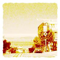 RMagickでセピア調のスケッチ画像に変換した画像