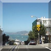 Imagickで3D枠をつけた画像