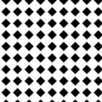 ProcessingとJava Image Filters(pixels)を使用して出力した市松模様