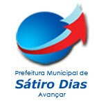 PREFEITURA MUN. SÁTIRO DIAS-BA