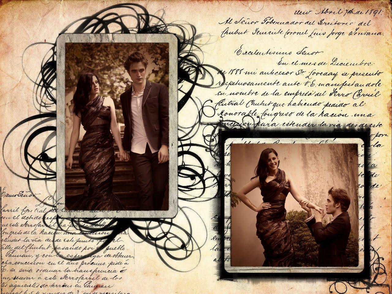 http://2.bp.blogspot.com/_cDAPACNHqtM/TVE1GyVrSsI/AAAAAAAALzo/iaewA_-eVvw/s1600/Robsten_Wallpaper_2_by_Temich.jpg