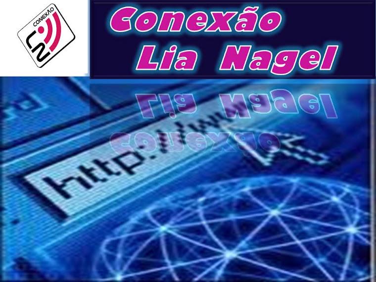 Conexão Lia Nagel