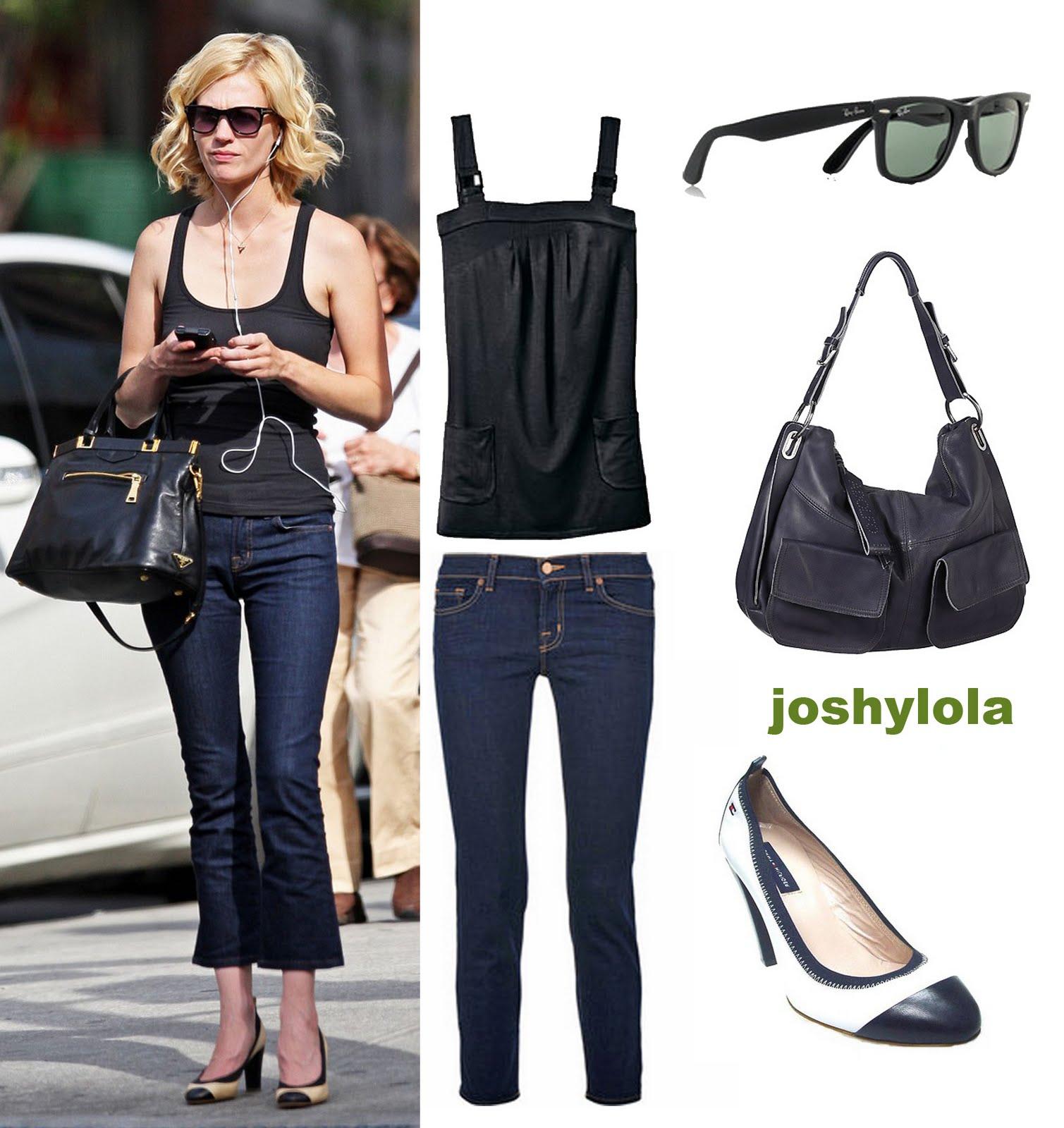 http://2.bp.blogspot.com/_cDEf3NR4G3M/TE2lNuDEn6I/AAAAAAAAPgk/ycWQRDSEEbk/s1600/joshylola-january+jones.jpg