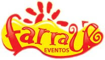 Farrau Eventos e Excurses