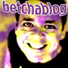 Chris Betcher