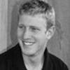 Graham Whisen