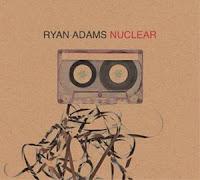 Nuclear 7-inch Single (2002)